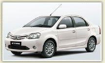 http://www.weddingcarhiredelhi.in/corporate_car_hire.html  #TOYOTA #INDIGO #CAR HIRE IN DELHI