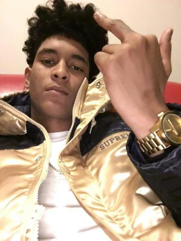 95 Best Images About Trill Sammy On Pinterest 2 Chainz