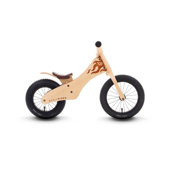 "Early Rider Classic 12"" balance bike"