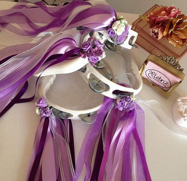 By lebriz- hediyelik çikolata- kız isteme- bohça- davet- organizasyon- söz nişan düğün çikolatası- nikah şekeri- gifts- engagement- bridal shower- wedding party- turkish boutique brand- türk markası- butik çikolata- doğum günü- mevlüt şekeri- henna nights- kına gecesi