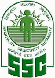 SSC JHT official notification released at ssc.nic.in  Official notification for the Junior Hindi Translator (JHT) has been released by the Staff Selection Commission on its official website located at www.ssc.nic.in.The details about the vacancies will be intimated in due course and the last date for the candidates to apply through the prescribed format is May 5.Post detailsName of the posts Junior Translator in Central Secretariat Official Language Service (CSOLS)Junior Translator in M/o…