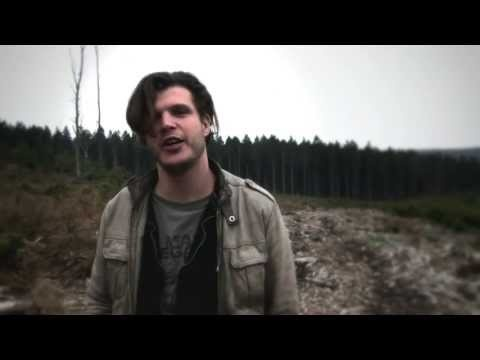 WELP - CUB - Crowdfunding intro by director Jonas Govaerts