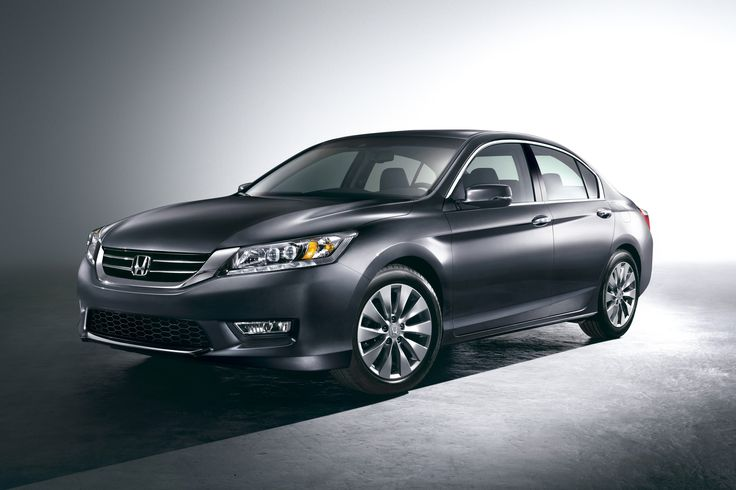 The 2016 Honda Accord will be the first mass-market car to come equipped with Apple CarPlay. Accord is first of the mass-market vehicles (after Ferrari) to come market to it.  The new software from Apple projects certain popular apps from Apple iPhones on the dashboard's display, via cable, allowing a driver to text, call, send email, navigate or fiddle with tunes while keeping hands on the wheel and eyes on the road. A large choice of Honda cars for sale on http://repokar.com/make/Honda