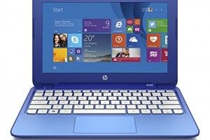 Best Cheap Laptop | Top Inexpensive Laptops For 2015