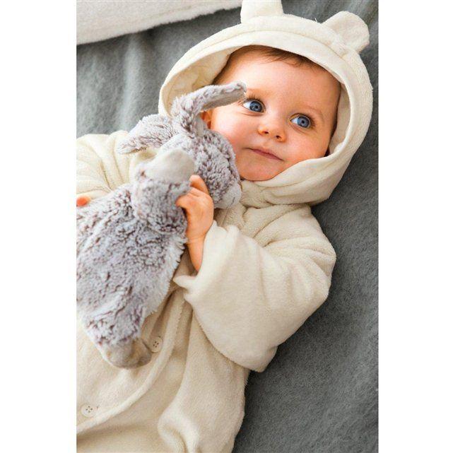 Assez Les 190 meilleures images du tableau Mode bébé sur Pinterest  ZX55