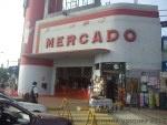 Mercado N°1 de Surquillo N°1 Lima Peru  | Yo Compro En El Mercado de Productores