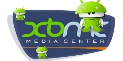 XBMC Android: Comment profiter de laccélération matérielle pour la HD