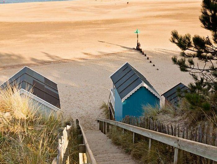 Les 25 meilleures id es de la cat gorie fond ecran plage for Fond ecran plage gratuit
