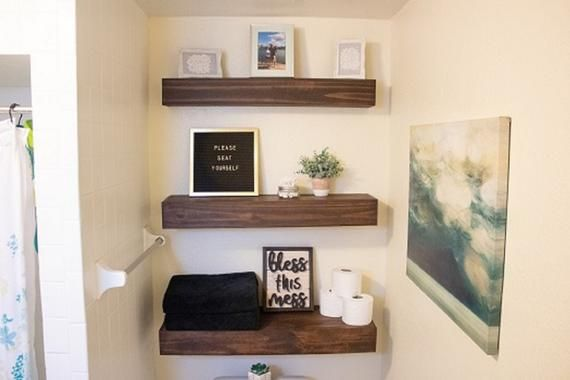 Hey, I found this really awesome Etsy listing at www.etsy.com/…   – Master Bathroom