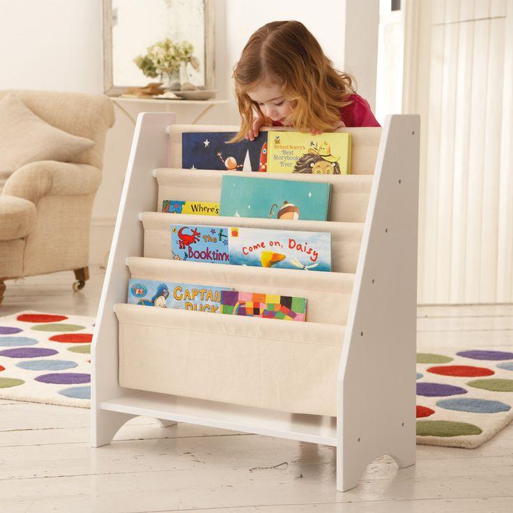 Best 25 Bookshelves For Kids Ideas On Pinterest Ikea