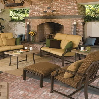 other photo by tropitone furniture homeclick community