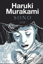 Sinopse: «Há dezassete dias que não durmo.» Assim tem início a história que Haruki Murakami imaginou e escreveu sobre uma mulher que, certo dia, deixou de conseguir dormir. Pela calada da noite, enquanto o marido e o filho dormem o sono dos justos, ela começa uma segunda vida. E, de um momento para o outro, as noites tornam-se de longe mais interessantes do que os dias... mas também, escusado será dizer, mais perigosas.
