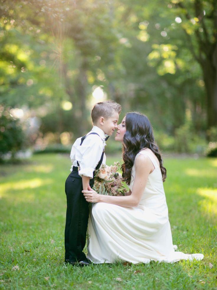 Mother son wedding-3620