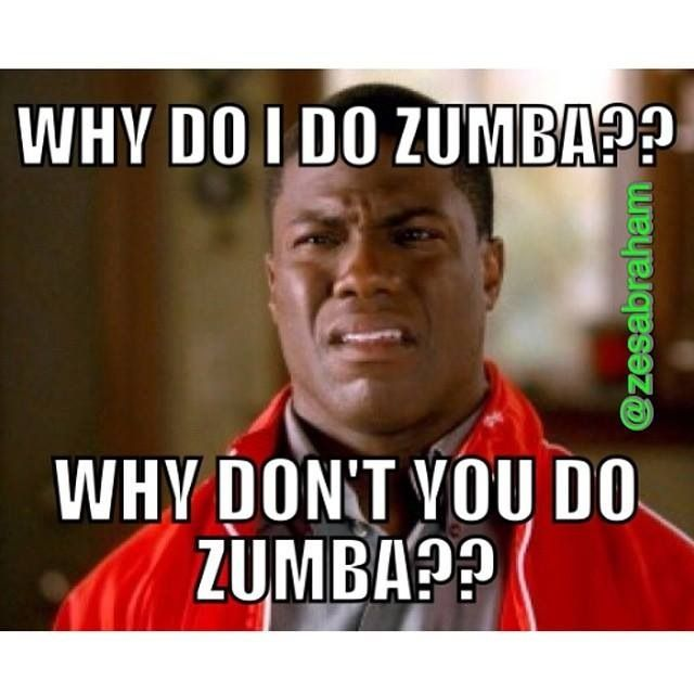 Funny Zumba Memes : Best zumba quotes images on pinterest