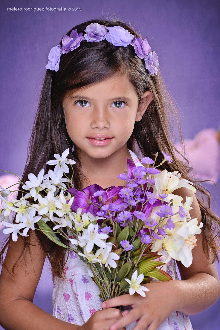 #melerorodriguez #fotografiadeniños #rosario #argentina