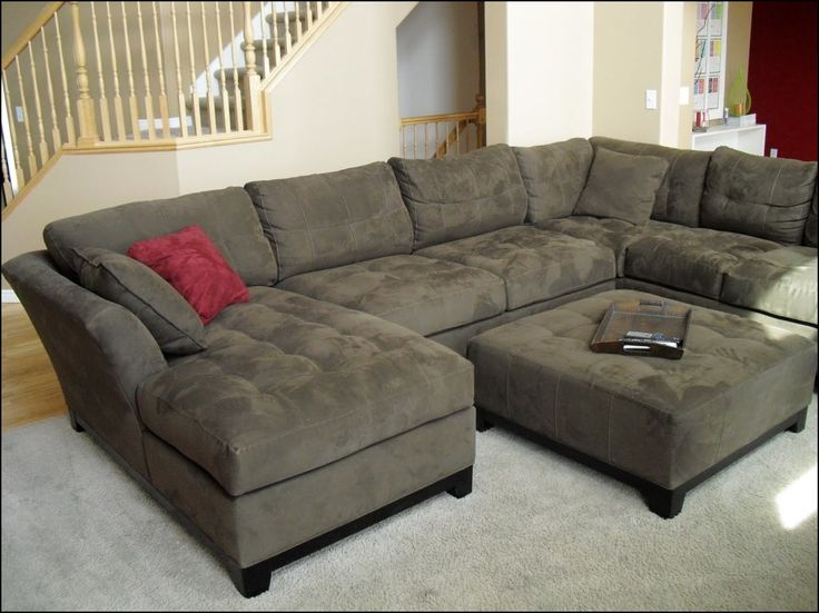Cheap Comfortable Couches