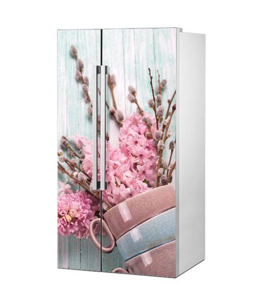 pol_pl_Mata-magnetyczna-na-lodowke-side-by-side-Pastelowe-kwiaty-0807-3565_1.jpg (515×600)
