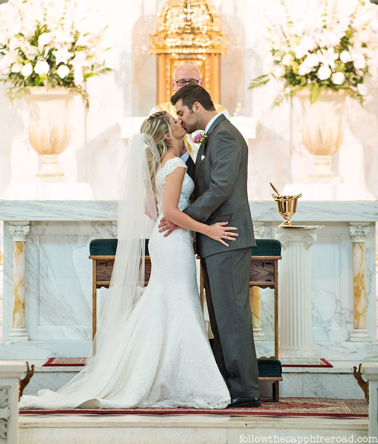 Altar Bound Wedding Dresses: 25+ Best Ideas About Catholic Wedding Dresses On Pinterest