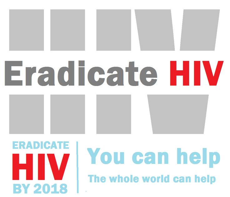 Eradicate HIV by 2018, You can help, the whole world can help  circumcision is the best protection available to mankind against HIV. Circumcision has the capacity to make human beings immune to HIV. Even in HIV infected people circumcision is shown to give the same effect as any other drug that are available in the market for HIV, circumcision stops the cycle of infection, stablises the CD4 count and also stops AIDS category disease causing microorganisms from entering the body of the person…