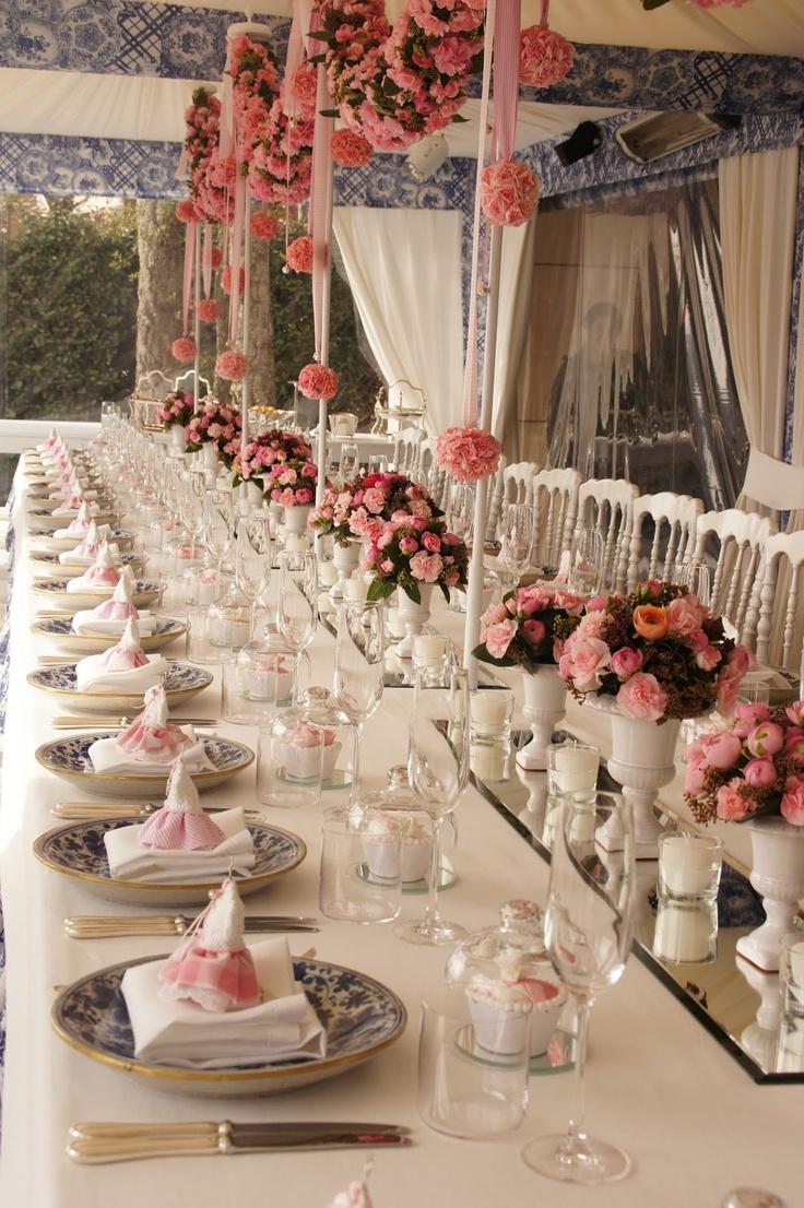 Bc Events Wedding Eventswedding Ceremonywedding Decoroutdoor Weddingsorganization