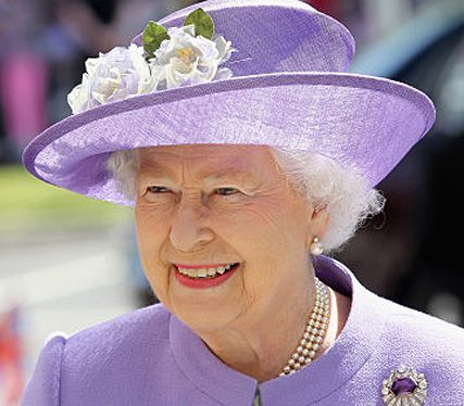 Her Majesty Queen Elizabeth II: $450 Million - The Queen owns many thoroughbred horses for use in racing, having inherited several on the death of her father King George VI, in 1952. As of 2013, horses owned by the Queen have won over 1,600 races, including every one of the five British Classic Races, some multiple times, with the exception of the Epsom Derby. She was named British flat racing Champion Owner in 1954 & 1957.  Forbes magazine estimated her net worth at around $450 million  in…