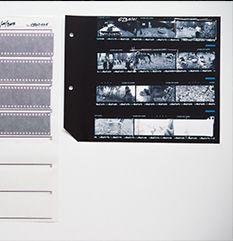 Archiwizacja zdjęć, część 1 - gdzie to trzymać, czyli o bezpieczeństwie
