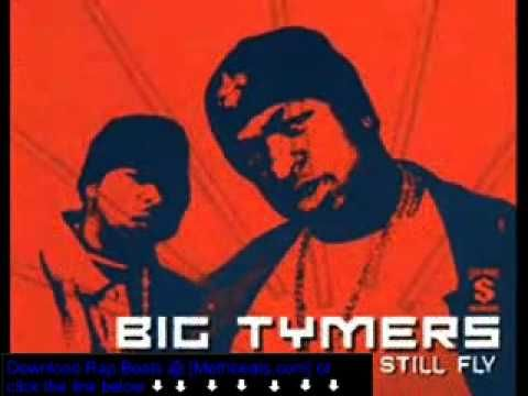 Big Tymers Still Fly Instrumental Rap BeatsWedding SongsInstrumental BeatsLil WayneWedding Recessional Songs