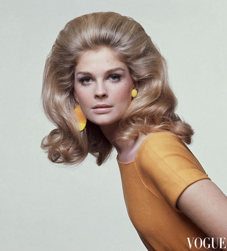 32 best images about Beauties of 60-70s on Pinterest ...