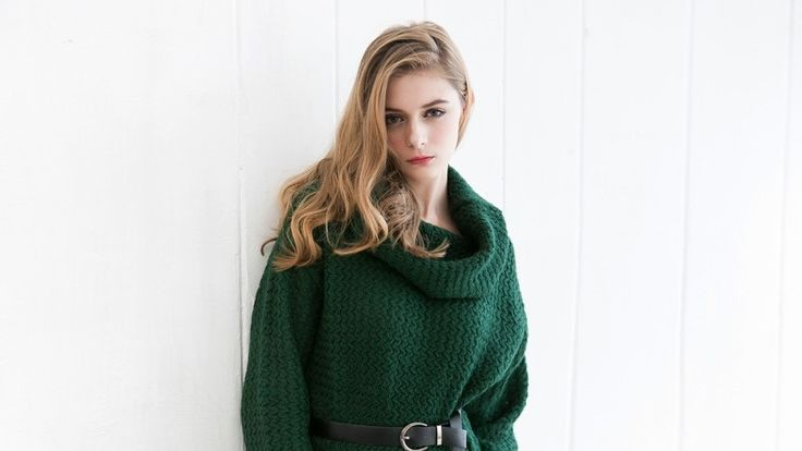 Women winter outfits on sale #womencoat womenjacket#sumerfashion