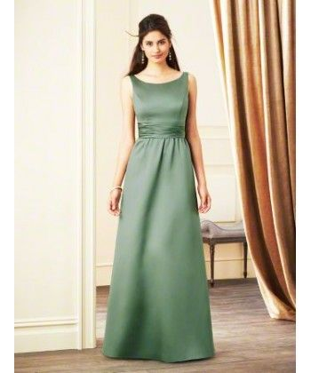 1000  images about Cheap Alfred Angelo Bridesmaid Dresses on ...