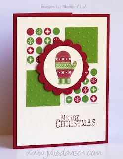 .Christmas Cards, Holiday Cards, Ideas Post, Catalog Christmas, Projects Ideas, Christmas Mornings, Stampin Up Christmas, Post Daily, Stamps Spots