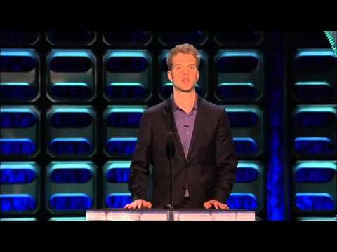 Roaster Anthony Jeselnik (Roseanne) - http://lovestandup.com/anthony-jeselnik/roaster-anthony-jeselnik-roseanne/