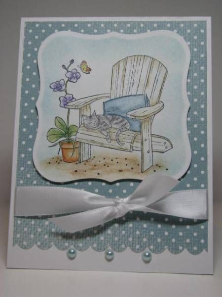 Peace Within DTGD10SweetMissDaisy Rural Peace kh by Kelly H - Cards and Paper Crafts at Splitcoaststampers