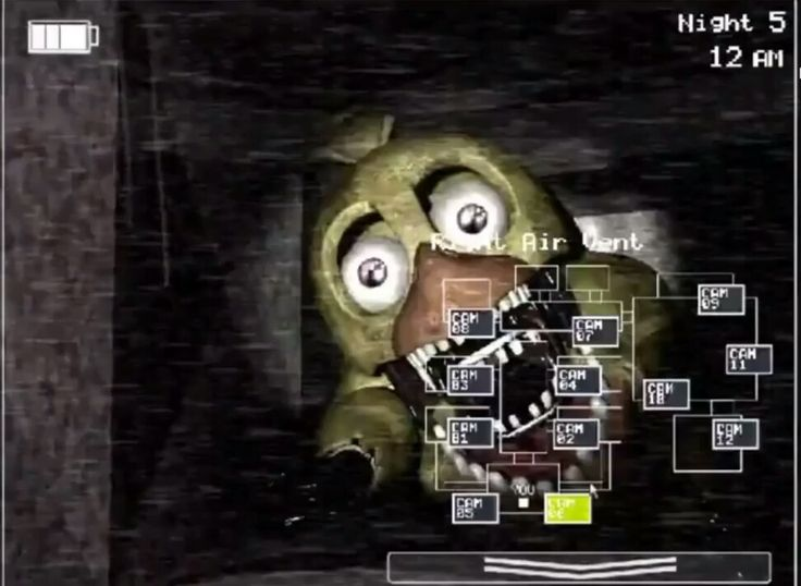 Freddy s 2 on pinterest five nights at freddy s fnaf and coming out