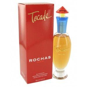 Tocade Rochas
