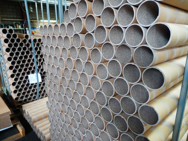 Connect with JPT core for products like Postal Mailing Tubes, Industrial Tubes, and Cardboard Tubes. Our goal is to provide top satisfaction and fast delivery to customers.