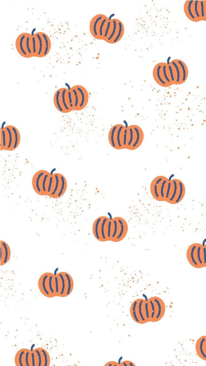 Wallpaper Love Cute Estampas Inspiracion Amor Color Paper Paperflowers Iphonewallpaper Girl Fall Wallpaper Cute Fall Wallpaper Iphone Wallpaper Fall