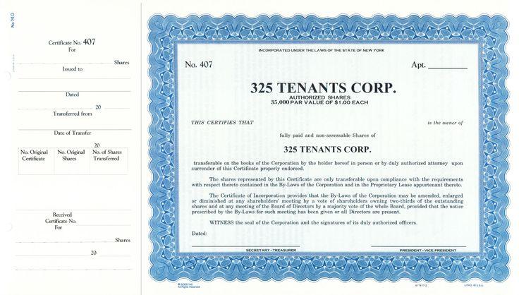 76 best Custom Stock, Financial, Membership and Certification ...