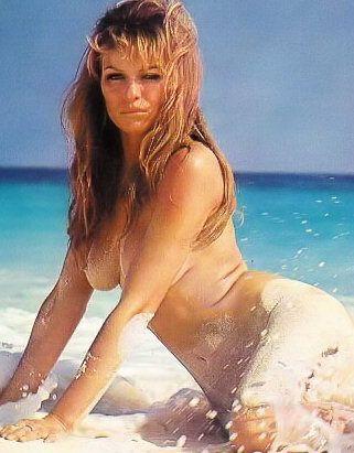 nude women in thongs on the beach