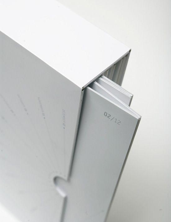 design credit, ttp://www.faltjahr2010.de/index.html
