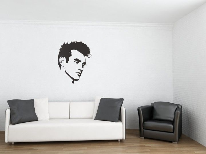 17 best images about icons wall stickers on pinterest. Black Bedroom Furniture Sets. Home Design Ideas