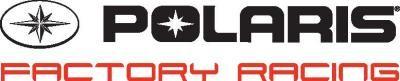 Polaris Announces 2016 Off-Road Race Teams