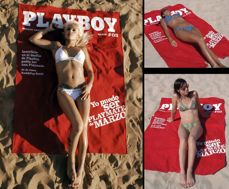 10 Awesome Beach Towels