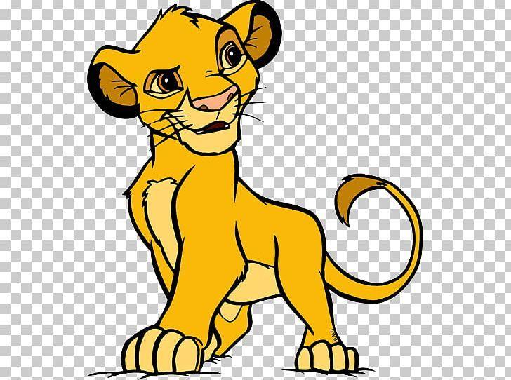 Simba Nala The Lion King Png Animal Figure Animation Artwork Big Cats Carnivoran Lion King Simba And Nala Simba Lion