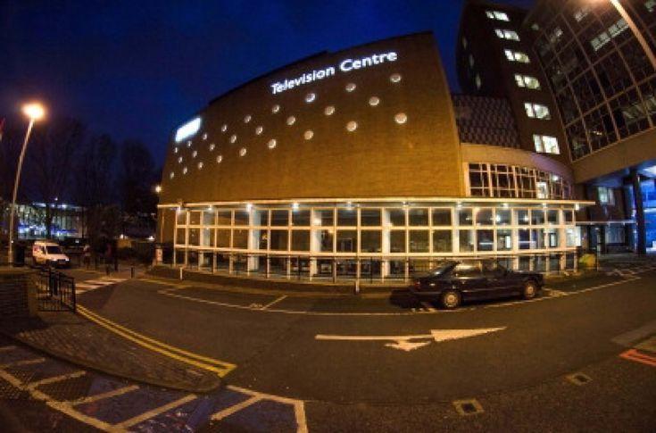 Fine di un'era: la Bbc torna alle origini.Chiude il Television Centre dopo 53 anni.    19-03-13