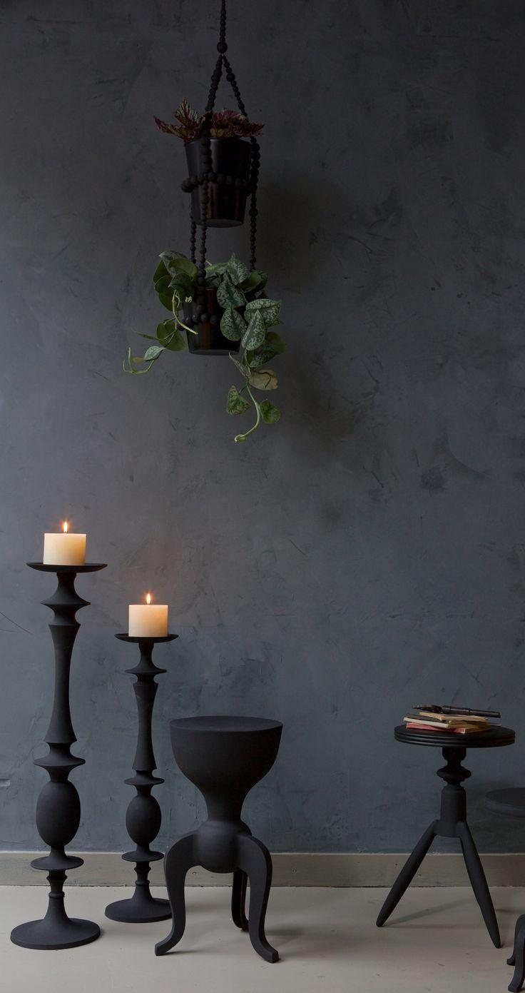 Die besten 25 kerzenhalter metall ideen auf pinterest for Frank dekorationsartikel