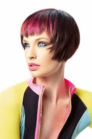 to bob haircut best 25 ideas on bob 2017 6299
