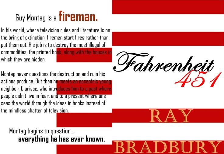 RIP Ray <3