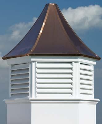 35 best Cupolas images on Pinterest | Weather vanes, Barn cupola ...