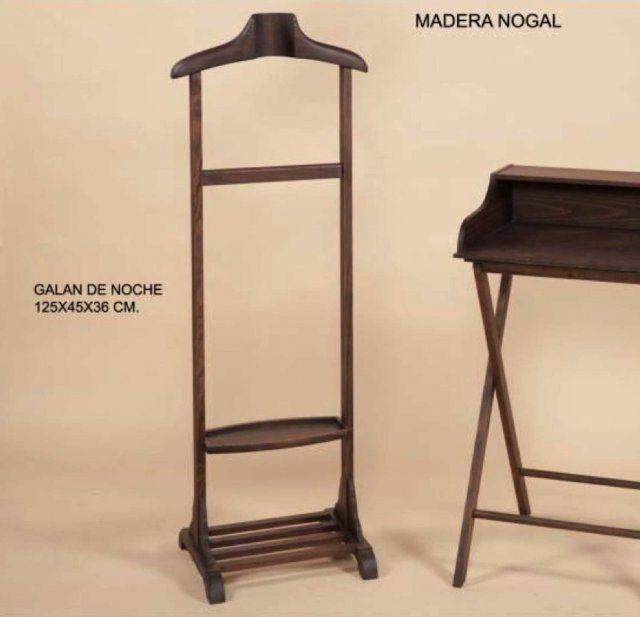 1000 images about galan de noche on pinterest flats - Ikea galan de noche ...
